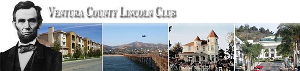 venturacountylincolnclub